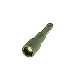 """Ключ магнитный 3/8"""", 65 мм (упак.-1шт), Швеция, фото 2"""