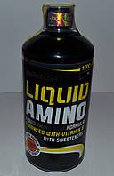 Amino Liquid 1000 мл (аминокислоты)
