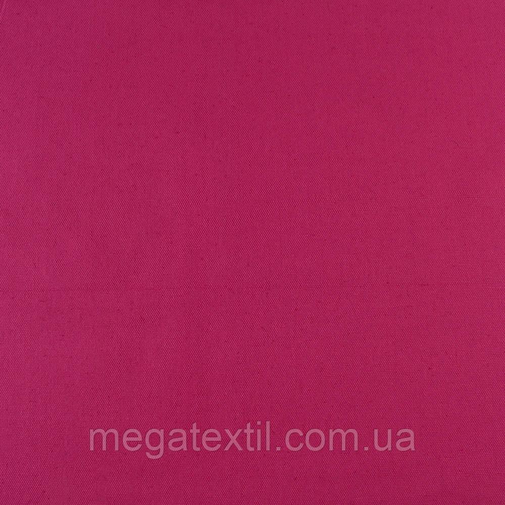 Деко-котон малиновий, ш.148 (20408.021)