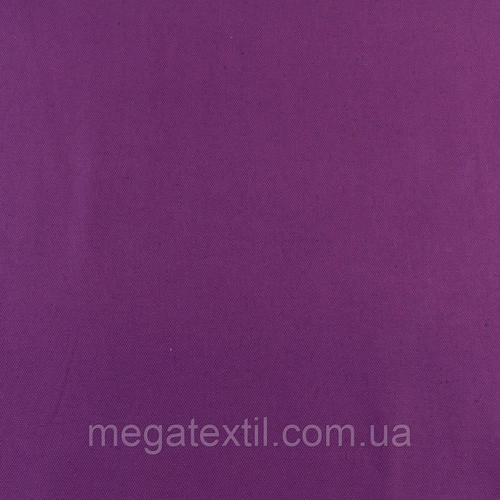 Деко-котон фіолетовий, ш.150 (20408.022)