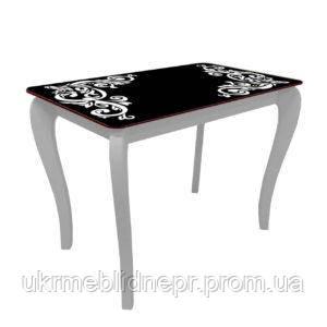 Кухонный стол Классик