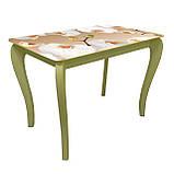 Кухонный стол Классик, фото 4