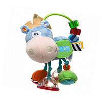 Іграшка-брязкальце Playgro Поні