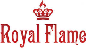 Электрические камины Royal Flame