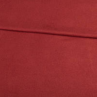 Замша стрейч бордовая, ш.150 (20633.004)