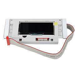Дисплей (аналоговый) для духовки Whirlpool 481010364134