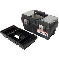 Ящик для інструменту Haisser Formula A 600 (90026)