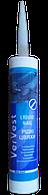 Жидкие гвозди VerVest бел. 300мл