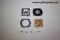 Ремкомплект карбюратора для Stihl MS 341, MS 361, MS 441, фото 1