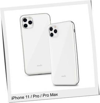IPhone 11 / Pro / Pro Max
