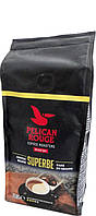 Кофе молотый Pelican Rouge Superbe 80% арабика 500г