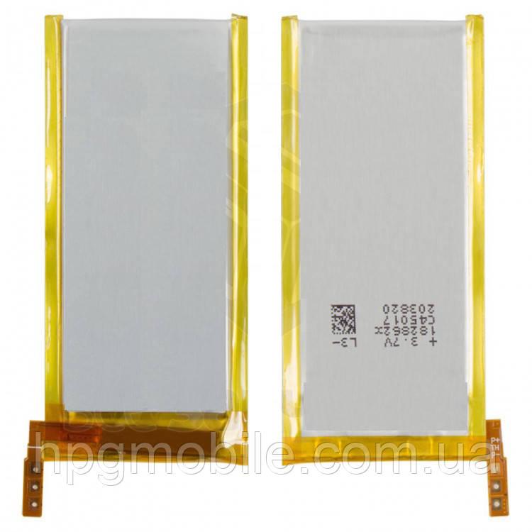 Батарея (акб, аккумулятор) для iPod Nano 5G (616-0469 / 616-0467) оригинал - HPG Mobile. Мобильные запчасти, аксессуары и другие товары по лучшим ценам в Харькове