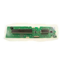 Электронный модуль для духовки Indesit C00276480