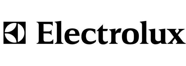 Электрокамины Elecrtolux