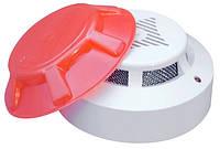 Дымовой тзвещатель СПД-3.0