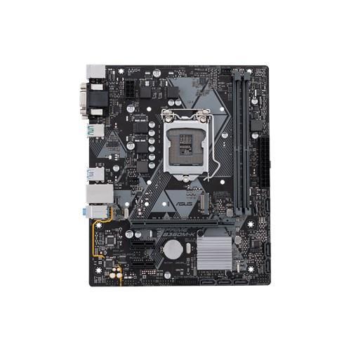 Asus Prime B360M-K Socket 1151