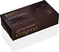 Краска для бровей и ресниц Estel Enigma коричневый