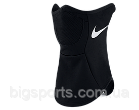 Горловик муж. Nike Strke Snood (арт. BQ5832-013)