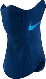 Горловик муж. Nike Strike Snood (арт. BQ5832-407)