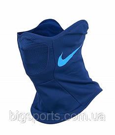 Горловик муж. Nike Strike Snood (арт. BQ5832-407)
