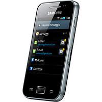Чехол для LG Optimus L3 E405