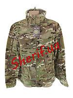 Куртка тактическая Delta Multicam, 10857049