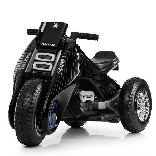 Мотоцикл M 3926A-2