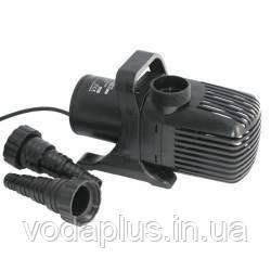 Насос для пруда AquaNova NCM-20000