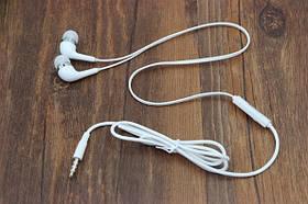 Дротові навушники Goocean R01