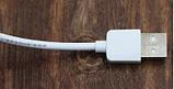 Кабель для зарядки Goocean micro 101, фото 3