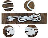 Кабель для зарядки Goocean micro 101, фото 4