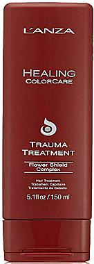 Маска для поврежденных и окрашенных волос