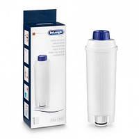 Фильтр воды для кофемашин DeLonghi DLS C002
