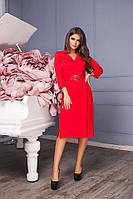 Женские платья, Платья, Красивое платье, Платья больших размеров, Платья для полных девушек, Женские платья бо