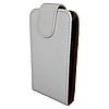 Чехол книжка для LG Optimus L3 E405