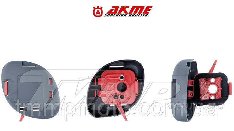 Фильтр воздушный (в сборе) Oleo-Mac SPARTA 25/250, фото 2