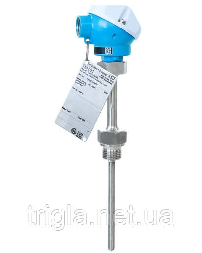 ITHERM ModuLine TM101