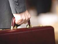 Как выбрать мужской портфель.