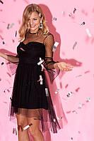 Новинки вечерних платьев для Новогодней ночи 2020!