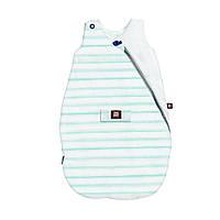 Спальный мешок детский Red Castle 6-12 мес Blue (404165)