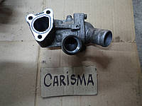 Термостат Mitsubishi Carisma 1.8 GDI 2001, MD315626, MD338234, MD301236