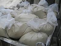 Известковый раствор Одесса; купить известковый раствор в Одессе; продажа известкового раствора
