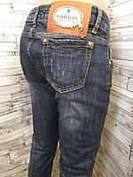 Женские джинсы AMN