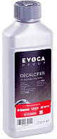 Средство от накипи для кофемашин - Saeco Decalcifier, 250 мл