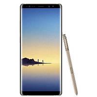 Samsung Galaxy Note 8 64Gb Gold (STD00560)