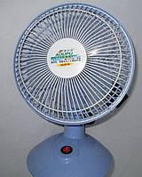 Настольный вентилятор Aolipu ALP- A107, фото 1