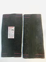 Лечебные - согревающие наколенники из собачей шерсти  NEBAT производство Турция