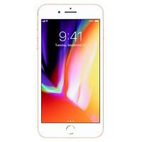 Смартфон Apple iPhone 8 Plus 64GB Gold (MQ8N2) (Восстановленный)