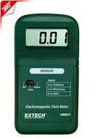 Магнитометр Extech 480823, измеритель напряженности ЭМП, 30-300Гц