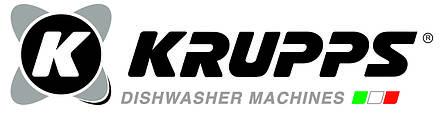 Посудомийна машина Krupps C537, фото 2